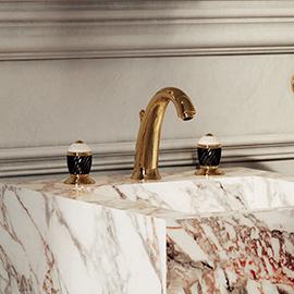deluxe bathroom faucet archisesto chicago