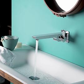 libera bathroom faucet archisesto chicago