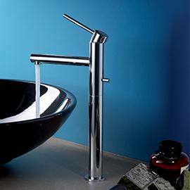 mini-x bathroom faucet archisesto chicago