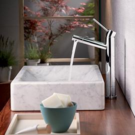 x-trend bathroom faucet archisesto chicago