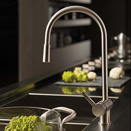 ergo kitchen faucet archisesto chicago