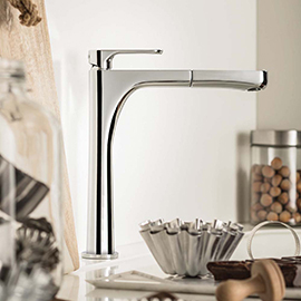 linfa kitchen faucet archisesto chicago
