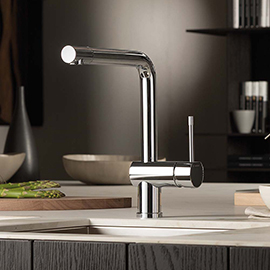 moony kitchen faucet archisesto chicago