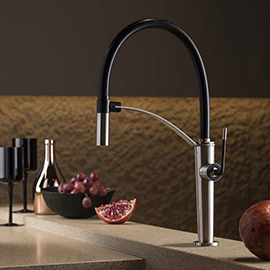 o'rama kitchen faucet archisesto chicago