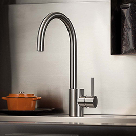 x-mix kitchen faucet archisesto chicago