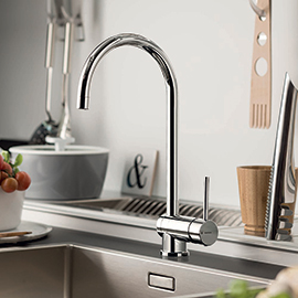xt kitchen faucet archisesto chicago
