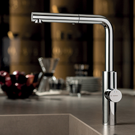 libera kitchen faucet archisesto chicago