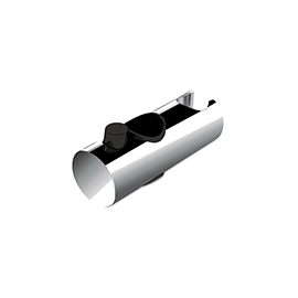 Runner for sliding bar mod. 68456