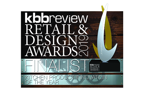 KBBREVIEW R&D AWARDS 2019